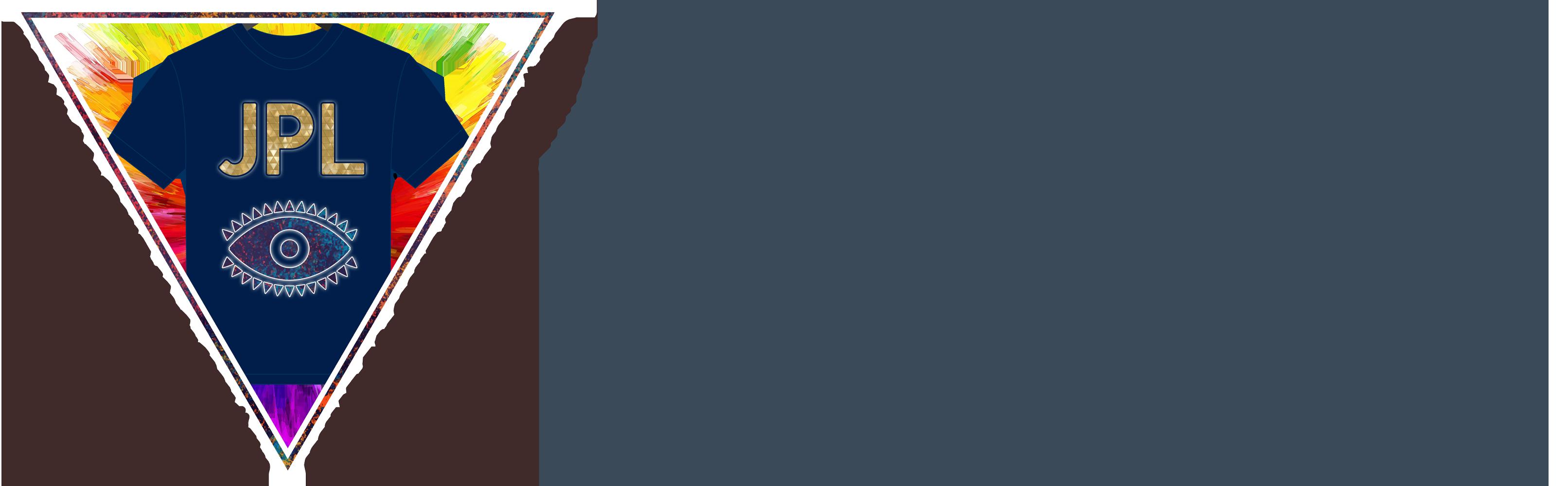 Egyedi póló - Jó Pólók |100% minőség GARANCIÁVAL!